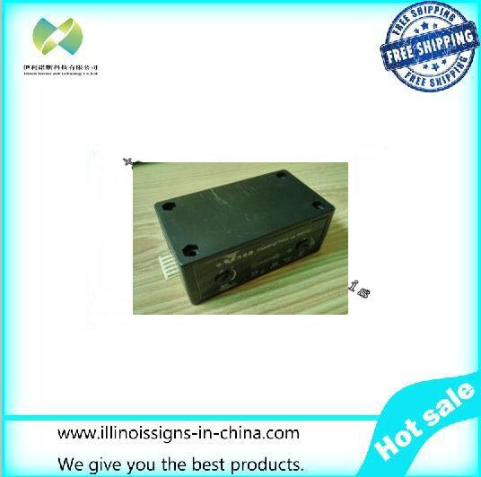 Feeding and Take Up Sensor for Infiniti / Challenger Printers