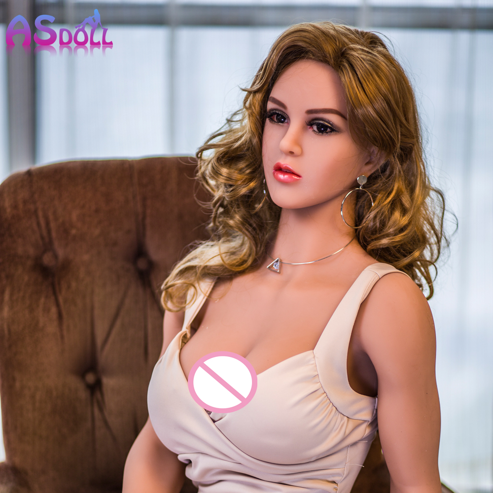 166cm Real Silicone Japanese Sex Dolls for men realistic Oral Anal vagina big breast full sex sexy love doll adult toys new 166cm realistic lifelike sex dolls full body silicone adult love doll oral vagina real pussy anal sexy product for men