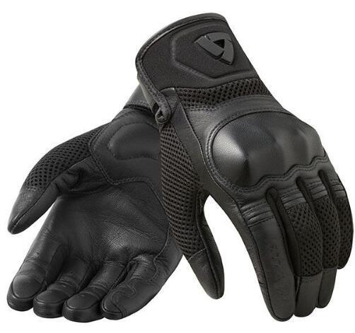 2018 New Revit Dirt 2 Adventure MX Motorcycle Bike Gloves Genuine Leather Motorbike Gants Moto GP Off Road Racing Gloves Men все цены