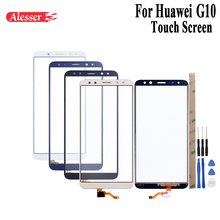 Alesser For Huawei G10 Sensor Touch Screen Perfect Repair Parts Touch