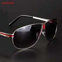 Nuevas Gafas bifocales de lectura WEARKAPER, Gafas Unisex Far Near, Gafas de sol masculinas, Gafas de presbicia, dioptrías 1,0-4,0, Gafas
