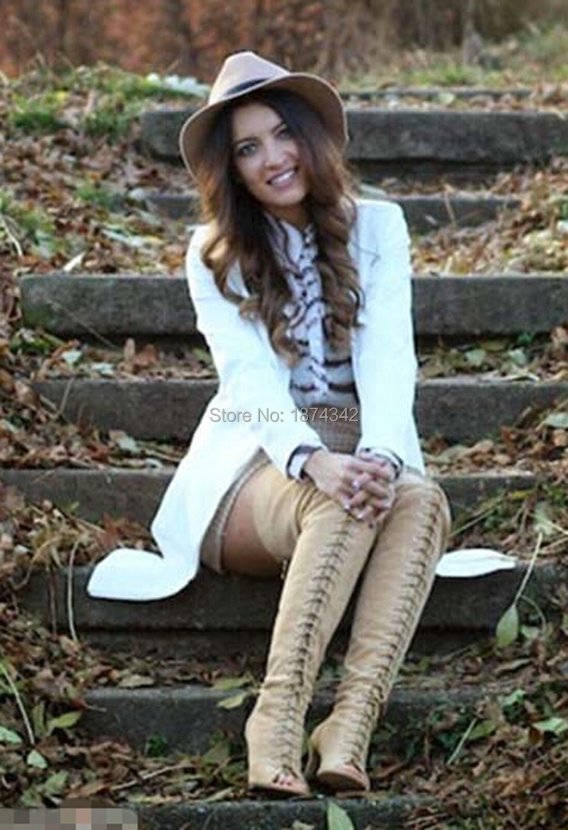 Hot-selling-black-nude-open-toe-lace-up-boots-back-zipper-suede-thigh-high-boots-plus (3).jpg
