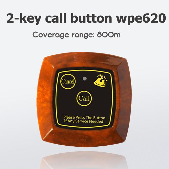 wpe-620