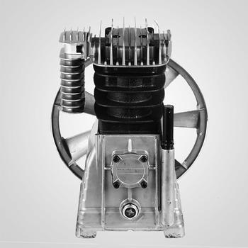 Высокое качество 375ltr 3 HP компрессор/головка насоса местная активная продажа Профессиональный