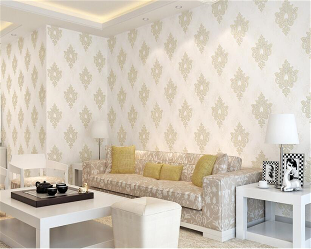 beibehang papel de parede wall paper Stereo Classic Nonwovens Simple 3d Wallpaper Bedroom Living Room TV Background wallpaper 3d beibehang papel de parede 3d stereo wall paper imitation brick pattern clothing behang store bedroom luxury adhesive wallpaper