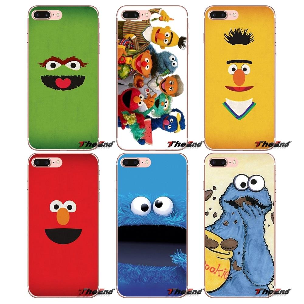 4cb2d09dedf For iPhone X 4 4S 5 5S 5C SE 6 6 S 7 8 Plus Samsung Galaxy J1 J3 J5 J7 A3  A5 2016