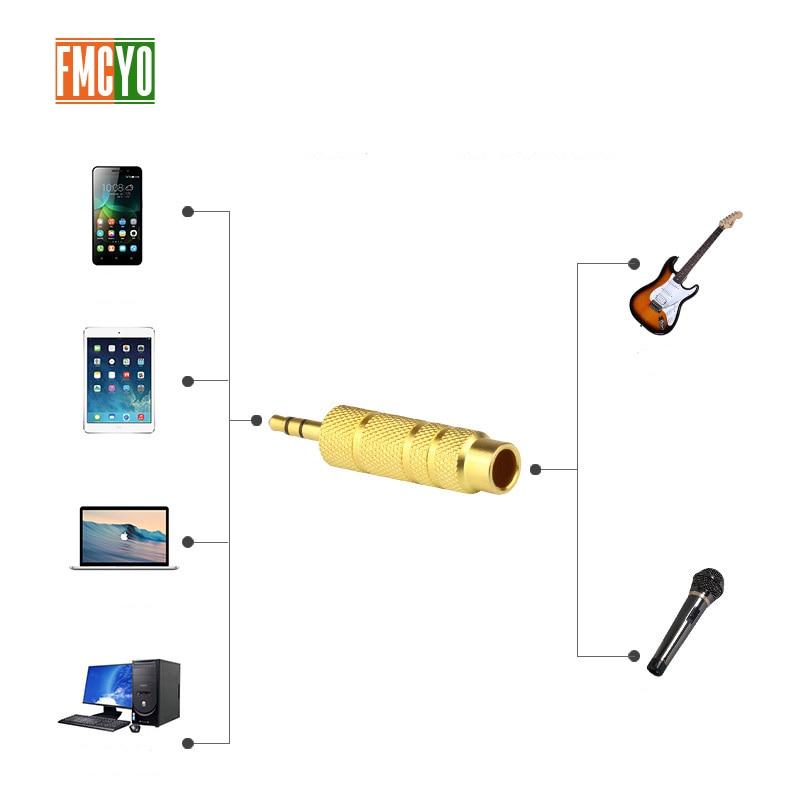Image 5 - Наушников разветвитель для аудиокабеля 3,5 мм штекер 2 Женский Джек 3,5 мм сплиттер адаптер Aux кабель для MP3