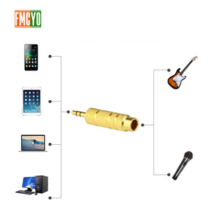 Image 5 - Headphone Splitter Audio Cable 3.5mm Male to 2 Female Jack 3.5mm Splitter Adapter Aux Cable for MP3