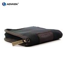 Advken 100% Authentic Vape Accessary RDA/RDTA/RTA Build Vaping Tools with Different Plier/Cutter/Tweezer/Scissors