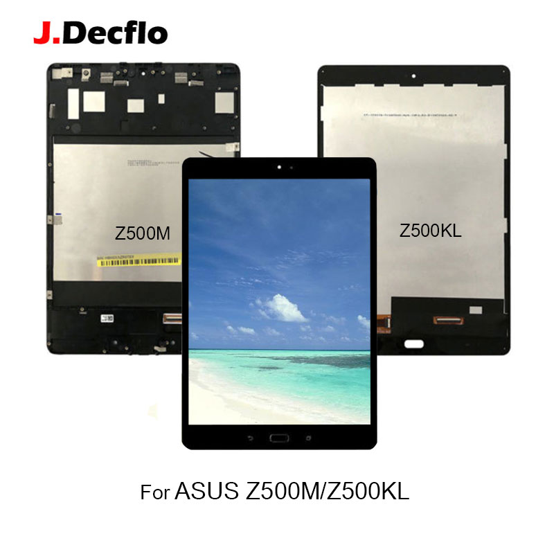 LCD display touch screen digitizerFor Asus ZenPad 3S 10  Z500M Z500KL Z10 ZT500KL P001 P027LCD display touch screen digitizerFor Asus ZenPad 3S 10  Z500M Z500KL Z10 ZT500KL P001 P027