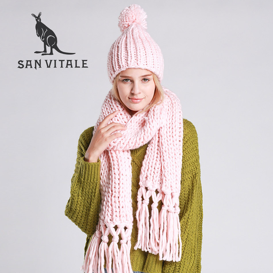 Scarves Women Scarf Christmas Clothes Poncho Small Square Si