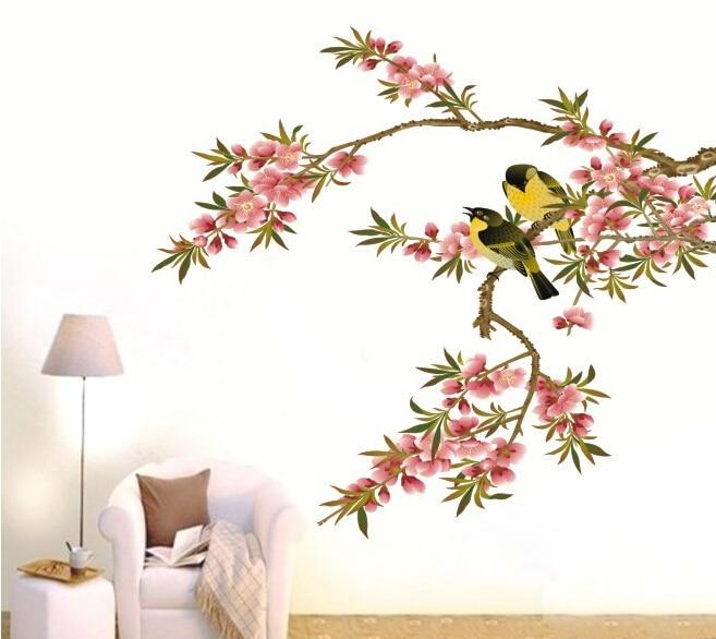Diy Wall Decor Birds Full Size of Diy Wall Decor Birds With Ideas