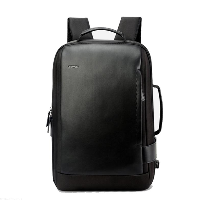 Swiss Backpacks School Laptop Bag Swisswin Men's Travel Backpack kanken Black Mochila Feminina Bag swiss backpack women 15 6 laptop bag men casual business travel waterproof black stylish mochila feminina bagpack sw6017v