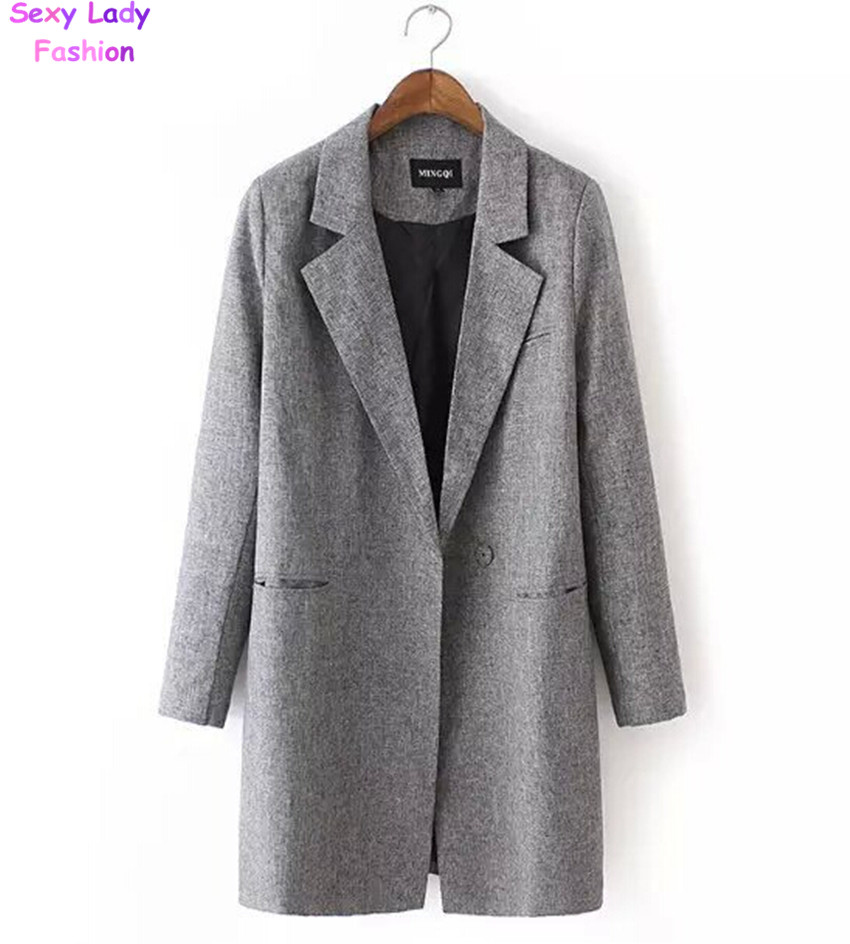 Find long jacket pant suit women/plus size at ShopStyle. Shop the latest collection of long jacket pant suit women/plus size from the most popular.