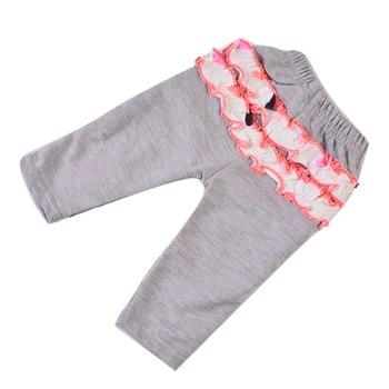 Комплект одежды для кукол KEIUMI KUM22-23Clothes37 5
