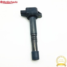 Ignition Coil for Small Engine OEM 099700-073 099700073 For Japanese Car Hanshin ignition coil core