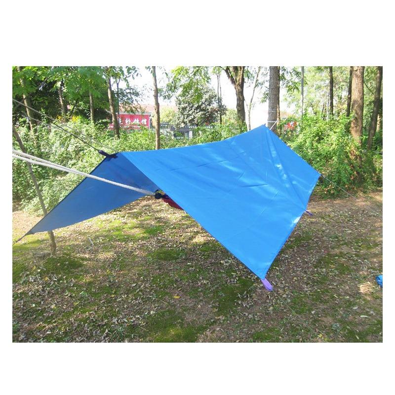Portable Bug Out Shelters : Portable survival shelter pixshark images