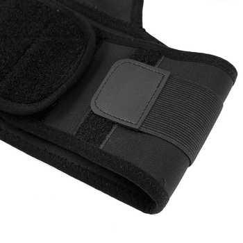 Adjustable Adult Body Shaping Posture Corrector Belt Support Back Shoulder Brace Strap for Improving Round Shoulder Hunchback