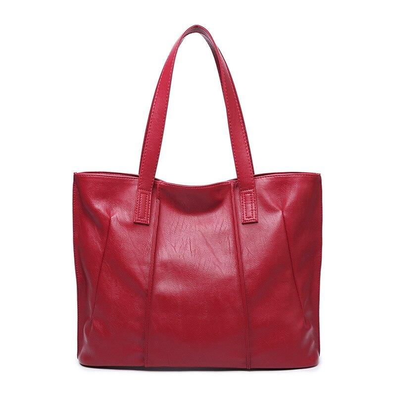Бренды кожаных сумок: известные брендовые женские