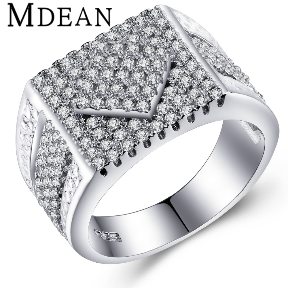wedding rings square high quality design gold men lots from - Square Wedding Rings
