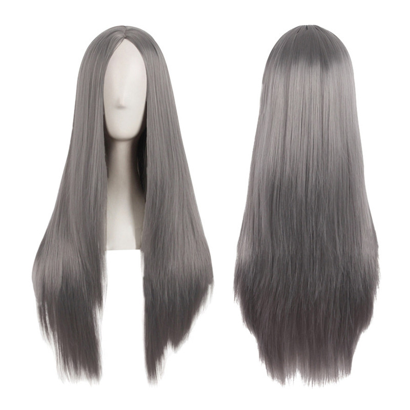 wigs-wigs-nwg0lo60521-yy2-5