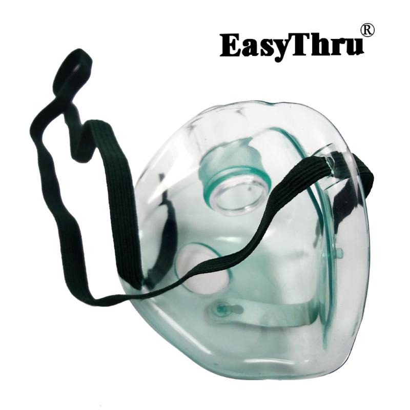 oxygen mask -5