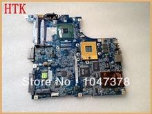 Original 41R7624 LA-3281P Laptop Motherboard for LENOVO 3000 N100 100% tested working