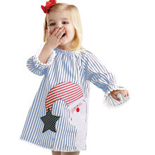 6f1f515aa Compare Prices on Toddler Santa Dress- Online Shopping Buy Low Price ...