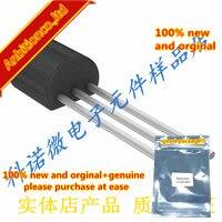 10pcs 100% New And Orgina 2SC1906 C1906 TO-92 Silicon NPN Epitaxial Planar In Stock