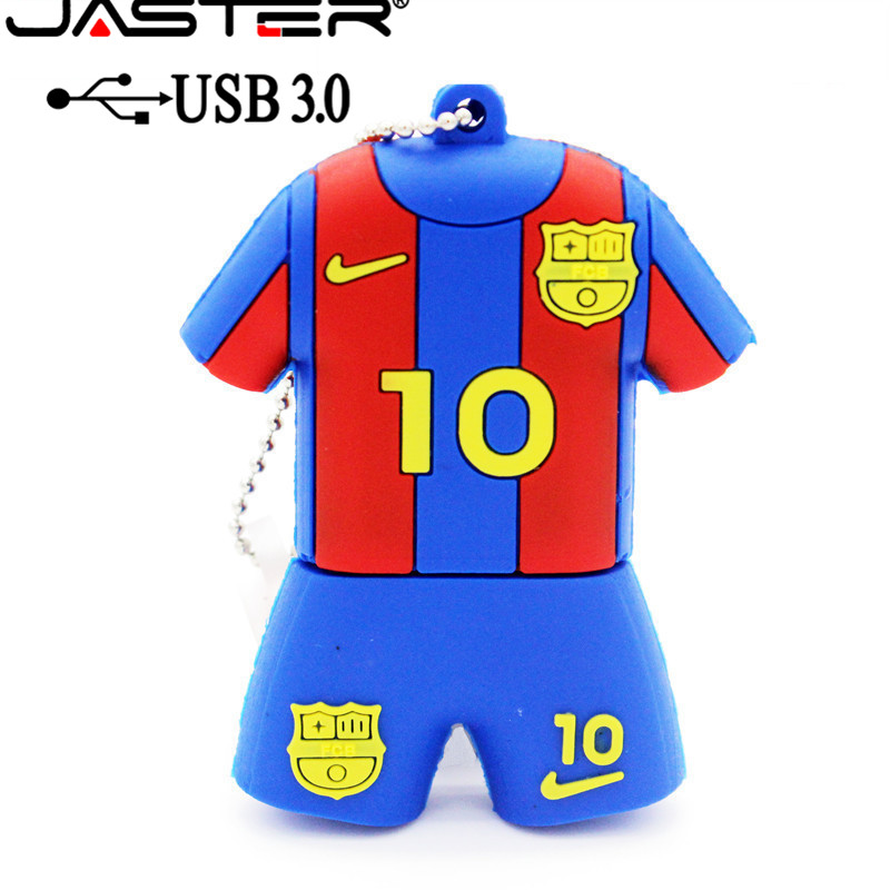 new concept ede0e acac7 best jersey for barcelona list and get free shipping - hlc75ikl