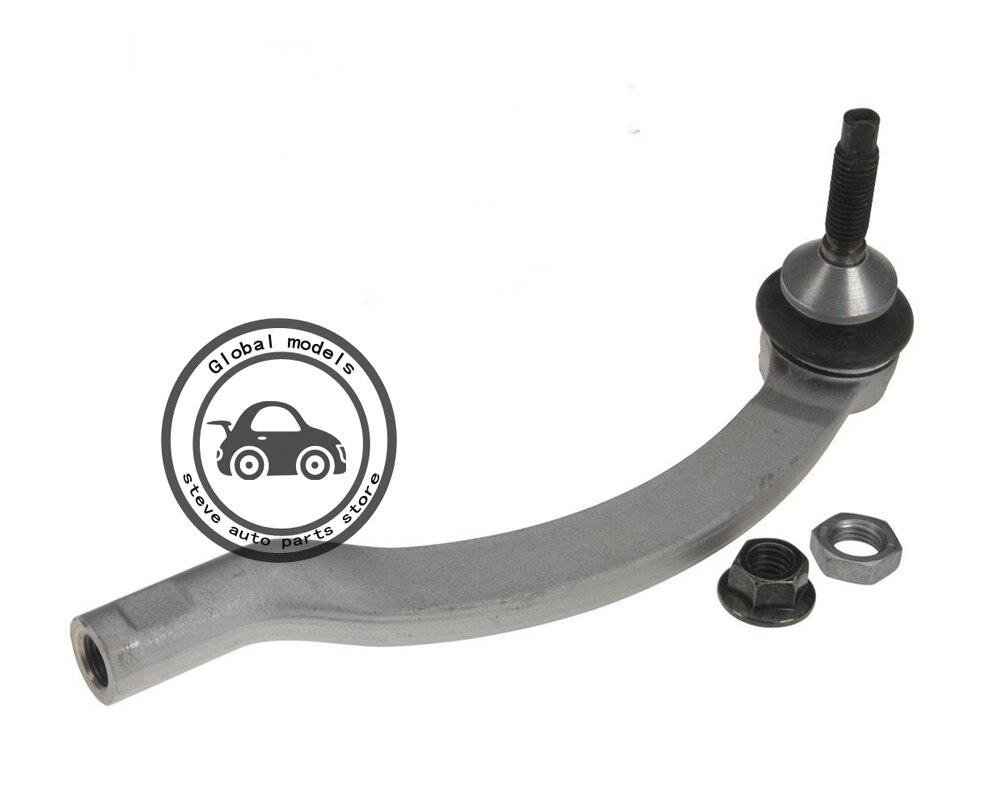 Outer Tie Rod End for Volvo C30 C70 V40 V60 S40 S60 S60L S80 S80L XC60 XC90Outer Tie Rod End for Volvo C30 C70 V40 V60 S40 S60 S60L S80 S80L XC60 XC90