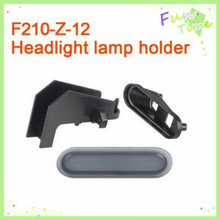 Walkera Furious 210 Headlight Lamp Holder F210-Z-12 F210 Spare Parts Free Shippi