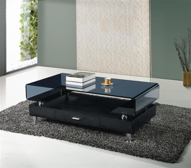 Bases para mesas de centro finest base para mesa de for Mesas de centro para sala modernas