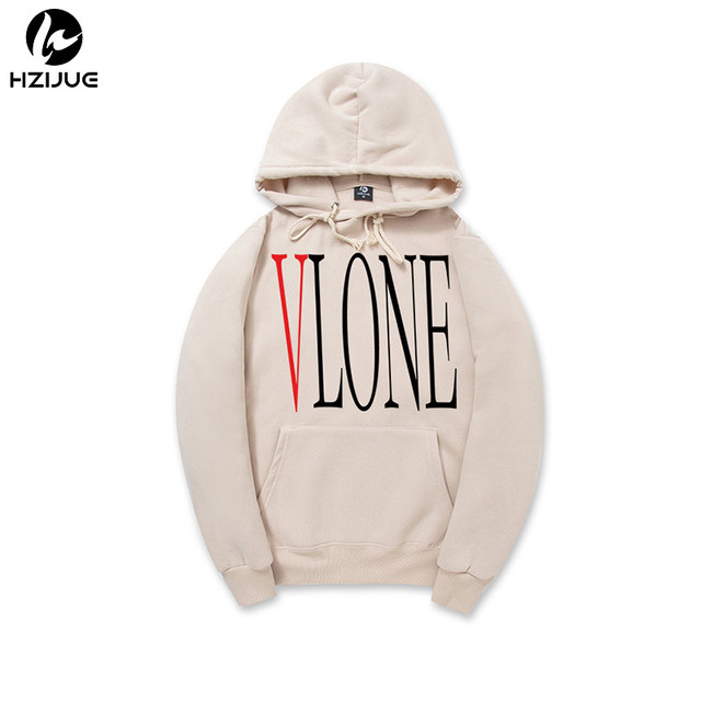 thrasher Hoodie newest 2016 autumn winter men tracksuit VLONE sweatshirts hip hop harajuku hip hop PALACE hoodies