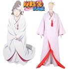 Anime Naruto Cos Hyu...