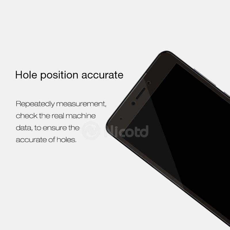 Nikotyna pełna hartowana obudowa szklana dla Xiao mi mi MAX 2 mi X 2 mi x2s osłona ekranu dla redmi 4 Pro 4X 4A dla redmi 5 plus uwaga 5A