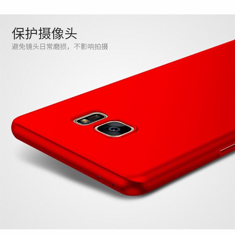 για Samsung Galaxy Note7 fe Σημείωση7 R N9300 - Ανταλλακτικά και αξεσουάρ κινητών τηλεφώνων - Φωτογραφία 4
