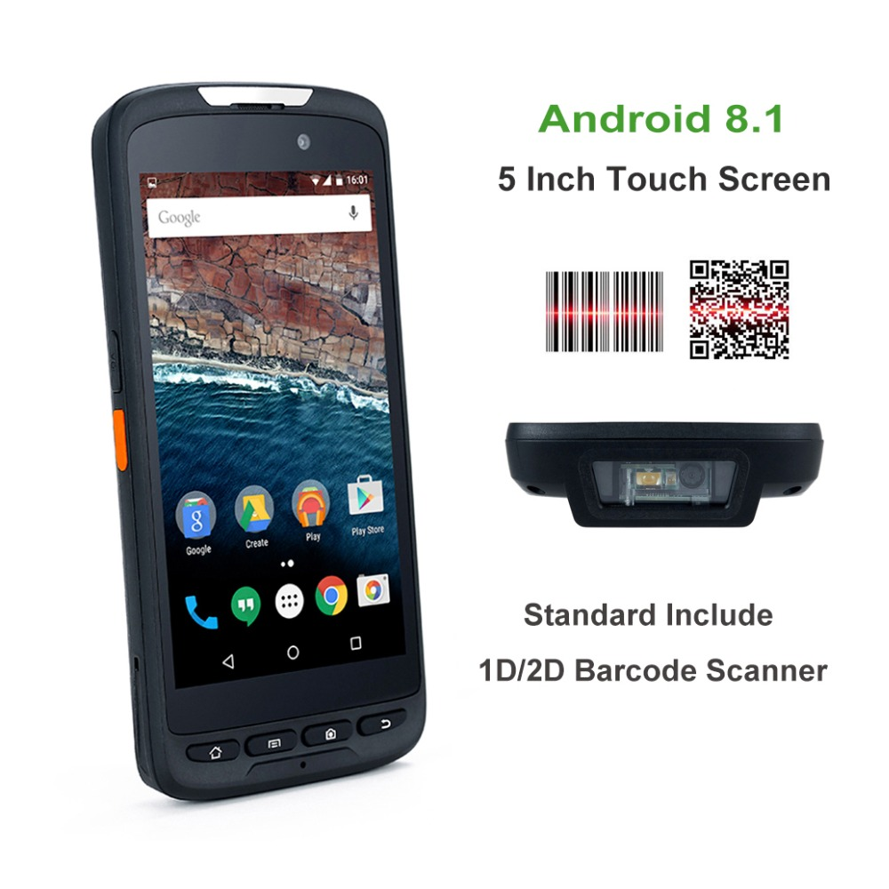 4g tela de toque pda handheld android 05
