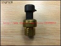 XYQPSEW Für sensata sensor 2CP5 31/2CP5106-in Temperatur-Sensor aus Kraftfahrzeuge und Motorräder bei