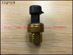 XYQPSEW dla czujnika ciśnienia SENSATA 2CP5-31/2CP5106