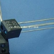10PCS RPR220 Reflective Opto Sensor Photoelectric Switch Sensor