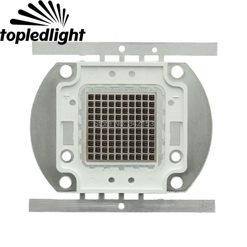 High Quality 100W Infrared Red IR 940nm 3500mA DC14-17V Led Bulb Lamp Light For CCTV Camera Night Version Lightings 100w square base infrared ir 850nm smd led light lamp parts 17v 3500ma