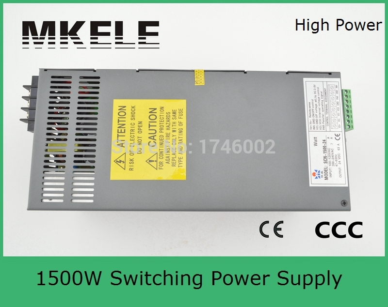 CE approved New Arrival Cooling fan 1500W Voltage Transformer LED Display DC single output  switch power suply 12v SCN-1500-12 new arrival cooling fan voltage transformer led display dc single output power supply 350w 24v 15a
