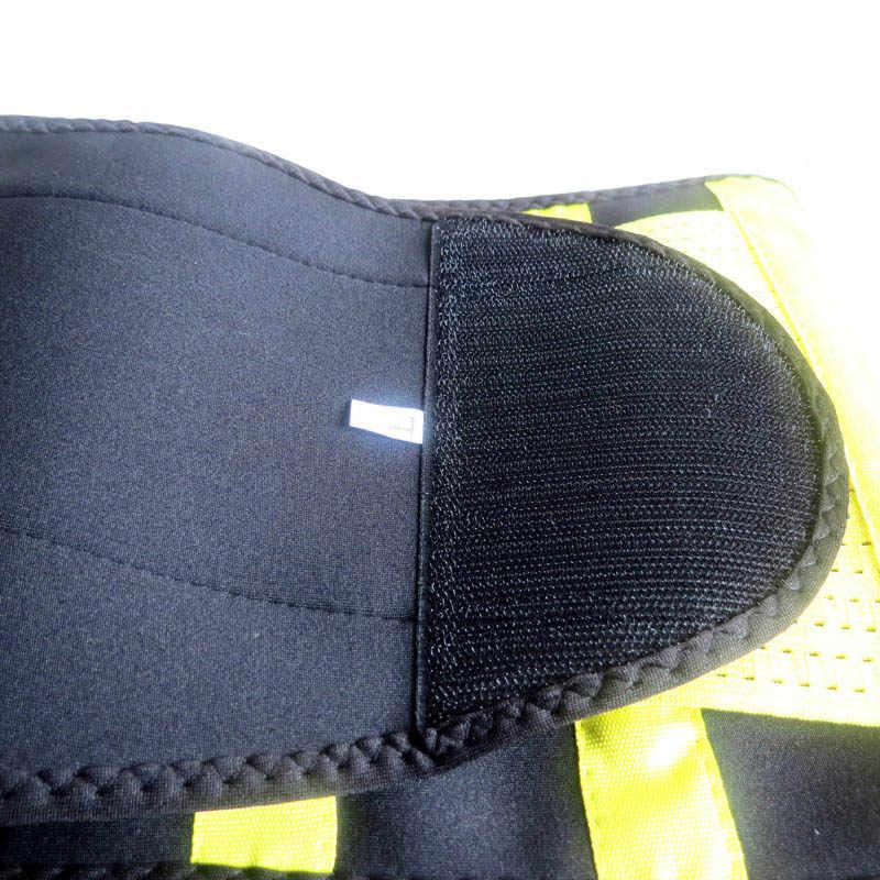 Женский тренажер для талии, пояс для живота, пояс для коррекции тела после рождения, пояс для похудения, корсет, послеродовой пояс для контроля живота, Прямая поставка