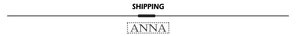 Anna shipping _02