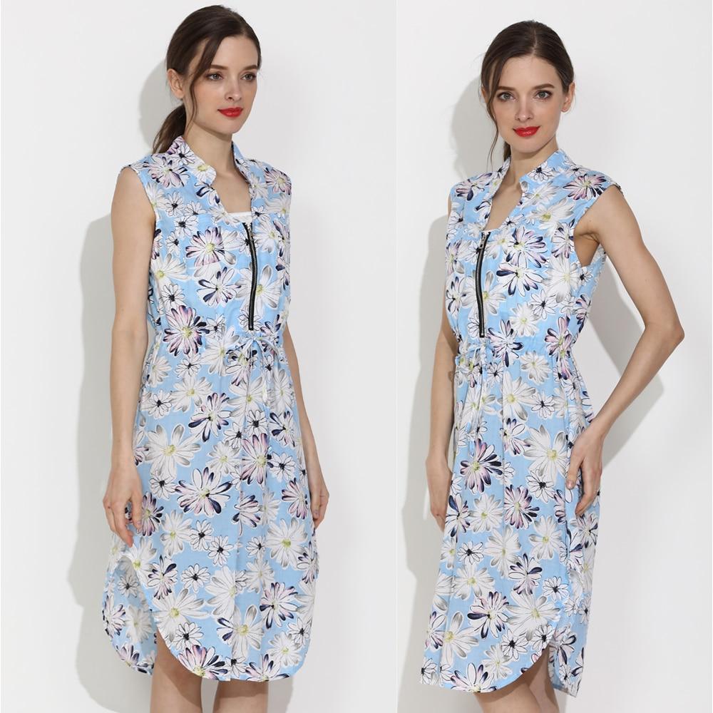 Maternity Dress Maternity Dresses3