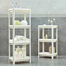2020 New Kitchen Storage Organizer Shelf Removable Large Capacity  Kitchen Ingredients Bathroom Sundries Storage Rack Fast Ship