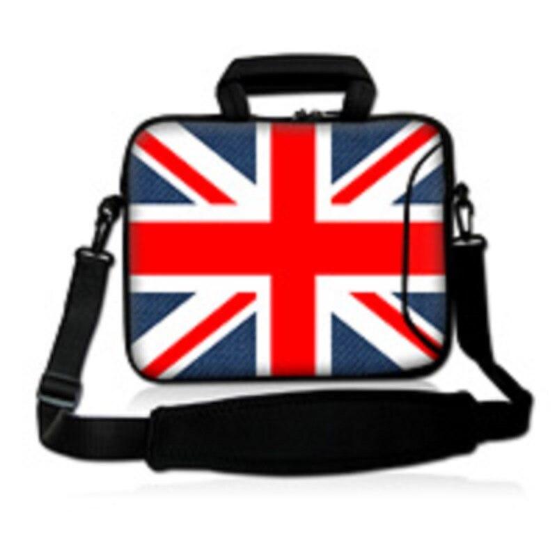 Laptop Messenger Bag 15 Inch Laptop Aktetas 15,4 inch / 15,6 inch - Notebook accessoires - Foto 5