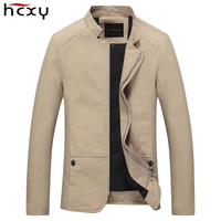2017 New Business Mens Jackets and Coats Male office European And American Style jacket men work casual Clothing Man