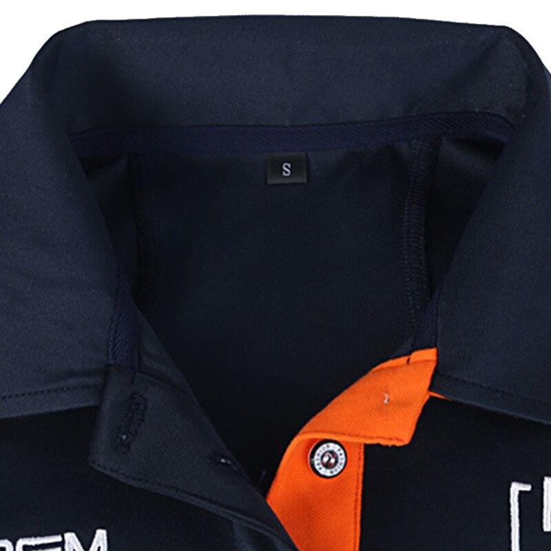 b6410fb2 Купить Гольф | Outdoor Sport PGM Men T-shirt Quick Dry Glof Shirt ...